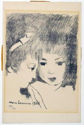 Untitled (2 children)