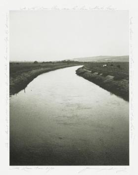 The River Ouse, East Sussex, England from The PRC Portfolio