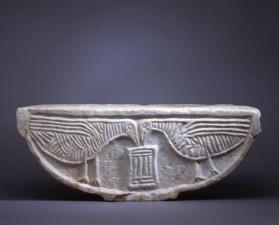 PROVENANCE RESEARCH