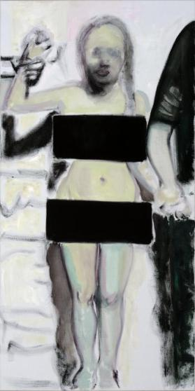THEME: THE BODY
